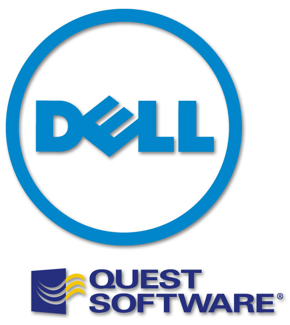 Dell to acquire Quest Software