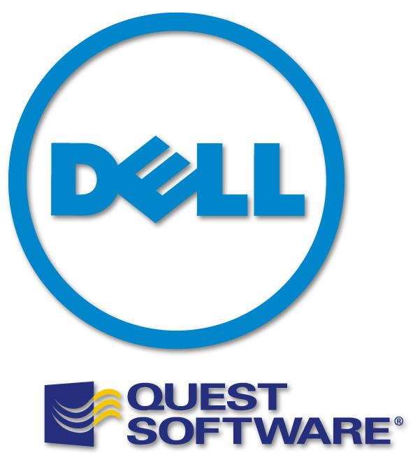 Dell to acquire Quest Software